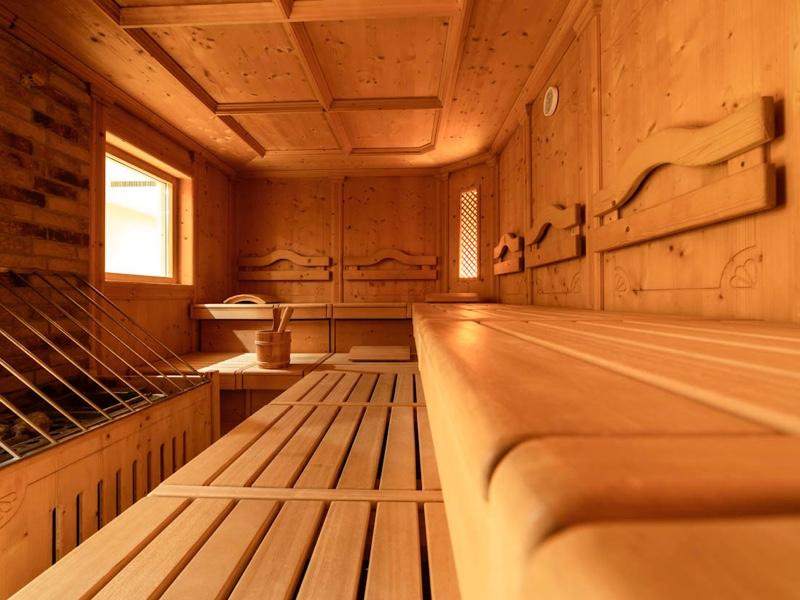 dev-sauna