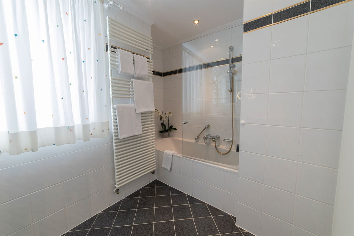 hotel-ulli-doppelzimmer-classic-details-1