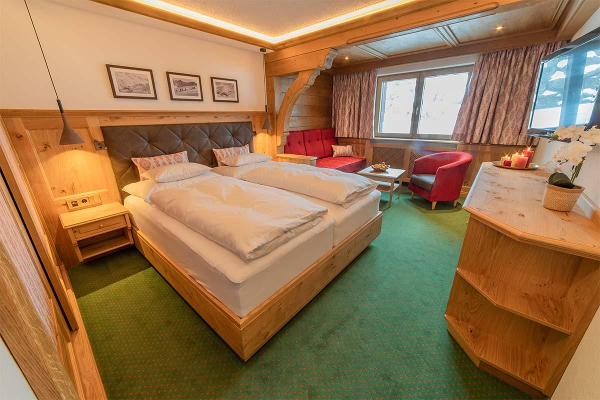 hotel-ulli-doppelzimmer-classic-details-10