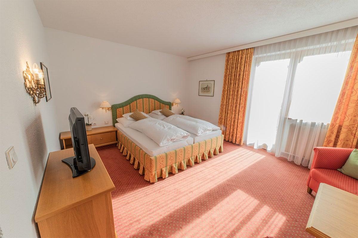 hotel-ulli-doppelzimmer-classic-details-3