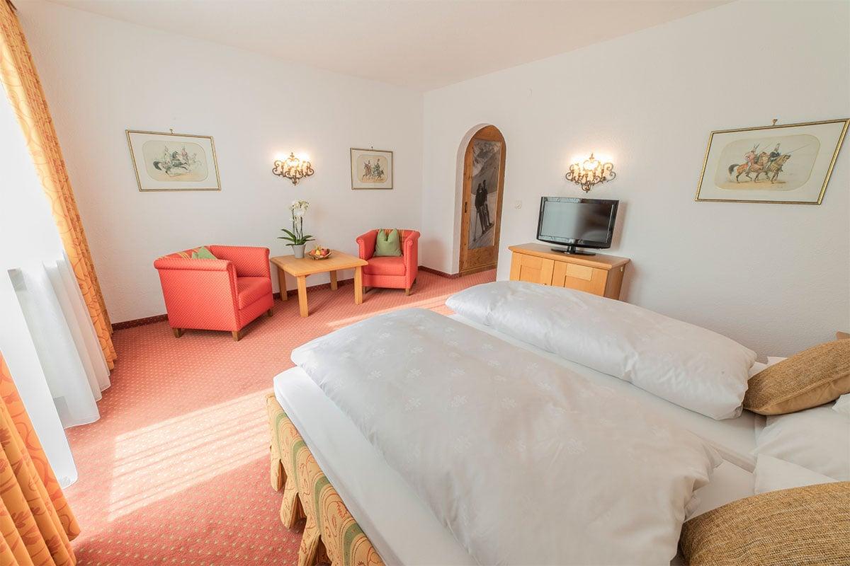 hotel-ulli-doppelzimmer-classic-details-4