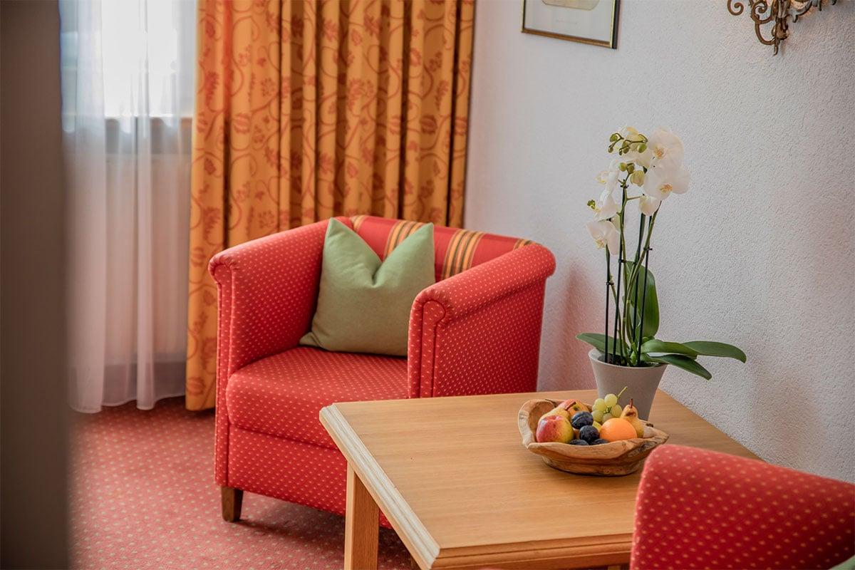 hotel-ulli-doppelzimmer-classic-details-8