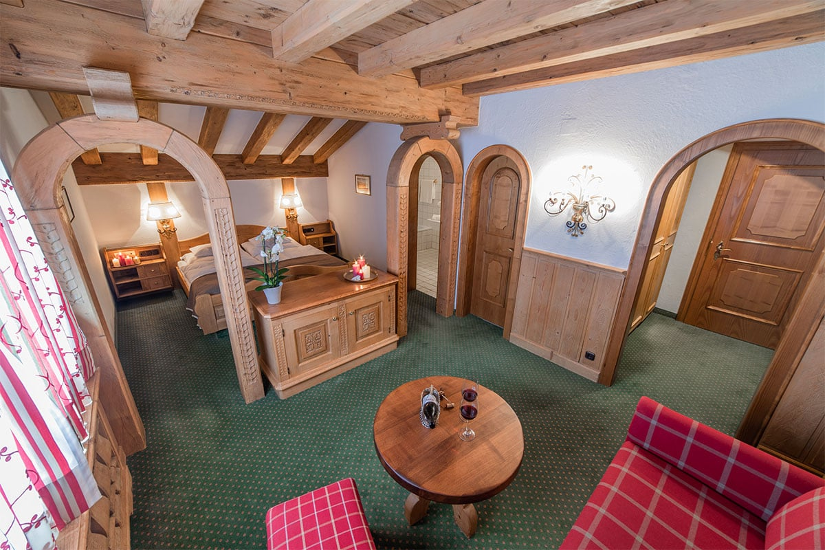 hotel-ulli-doppelzimmer-superior-details-10