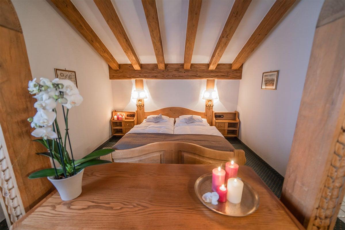 hotel-ulli-doppelzimmer-superior-details-11
