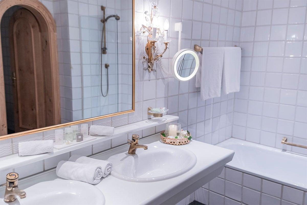 hotel-ulli-doppelzimmer-superior-details-2