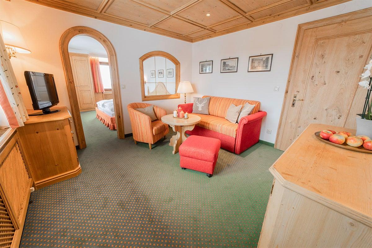 hotel-ulli-doppelzimmer-superior-details-4