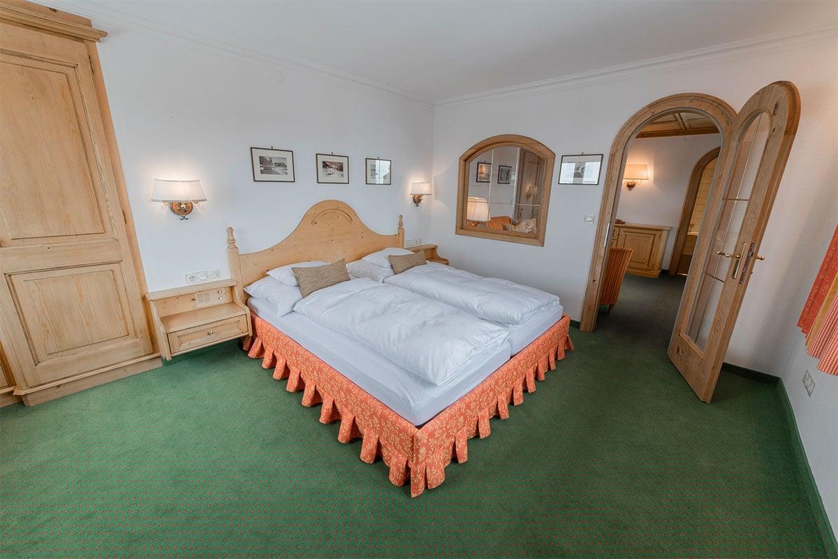 hotel-ulli-doppelzimmer-superior-details-5