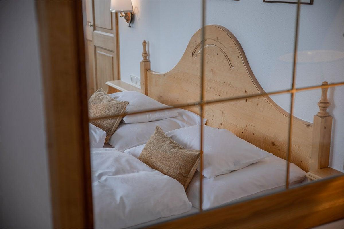 hotel-ulli-doppelzimmer-superior-details-6