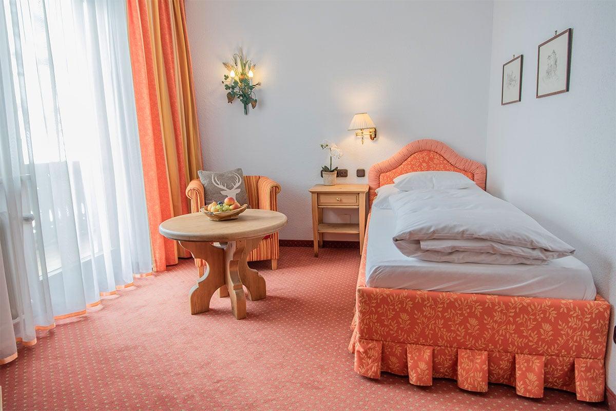hotel-ulli-einzelzimmer-detail-1