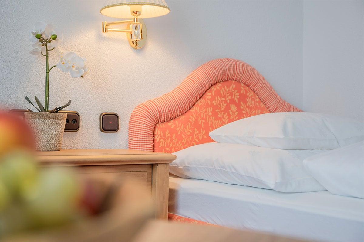 hotel-ulli-einzelzimmer-detail-2