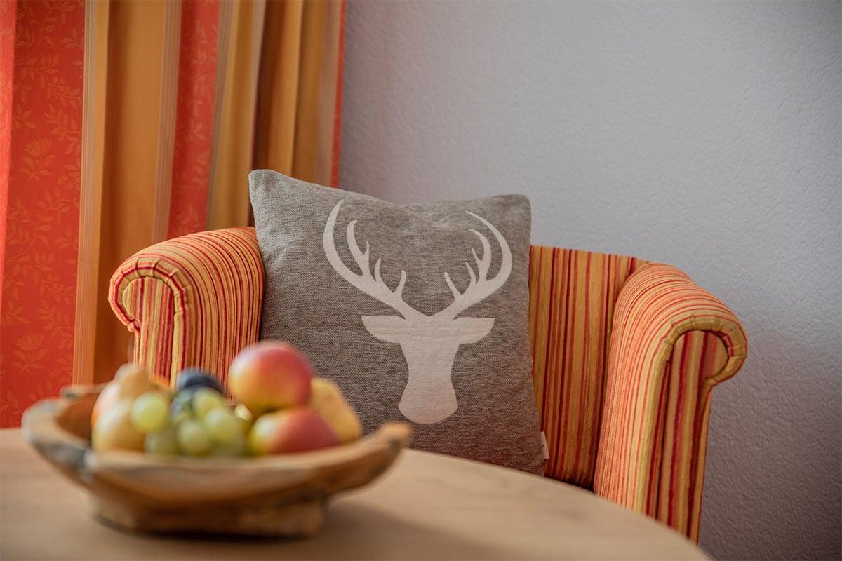 hotel-ulli-einzelzimmer-detail-3