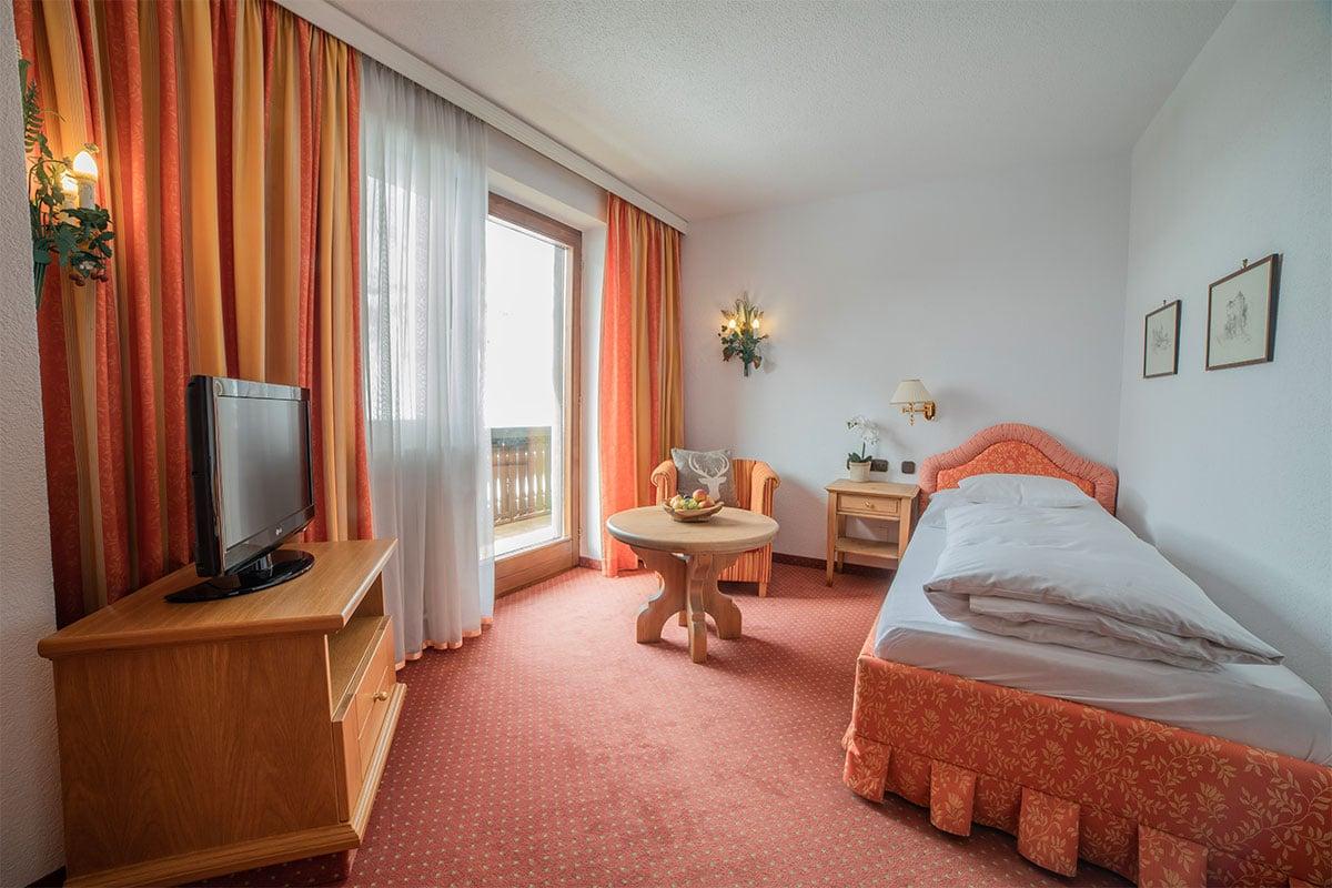 hotel-ulli-einzelzimmer-detail-4