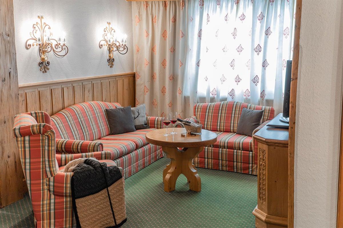 hotel-ulli-familiensuite-details-2