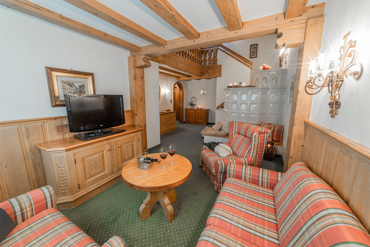 hotel-ulli-familiensuite-details-5