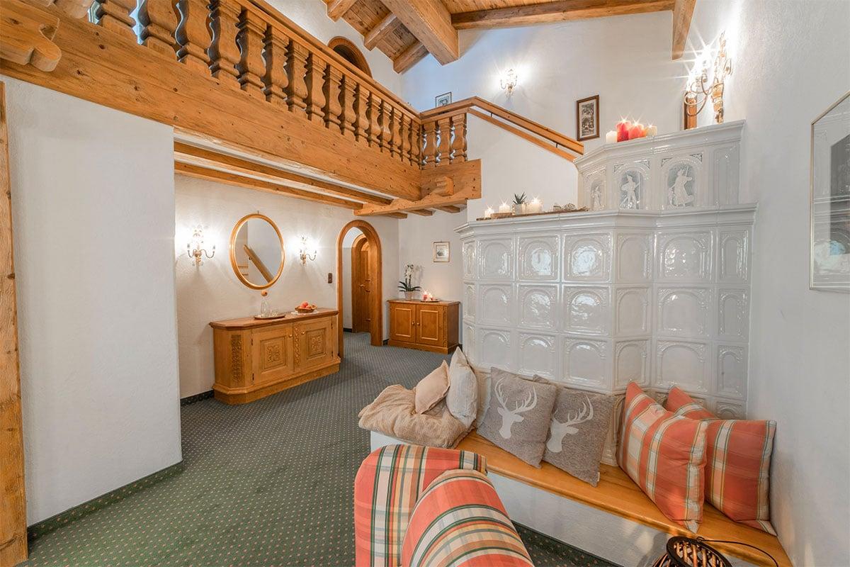 hotel-ulli-familiensuite-details-6
