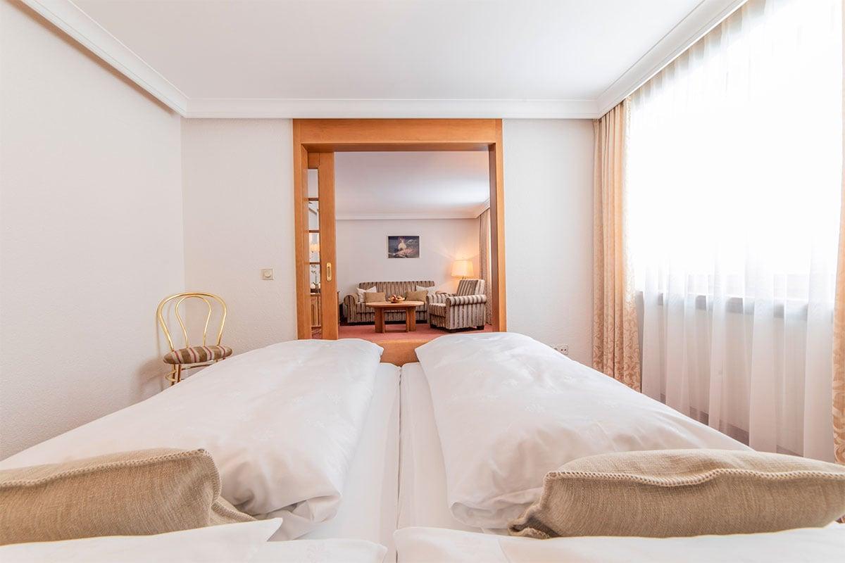 hotel-ulli-junior-suite-details-1