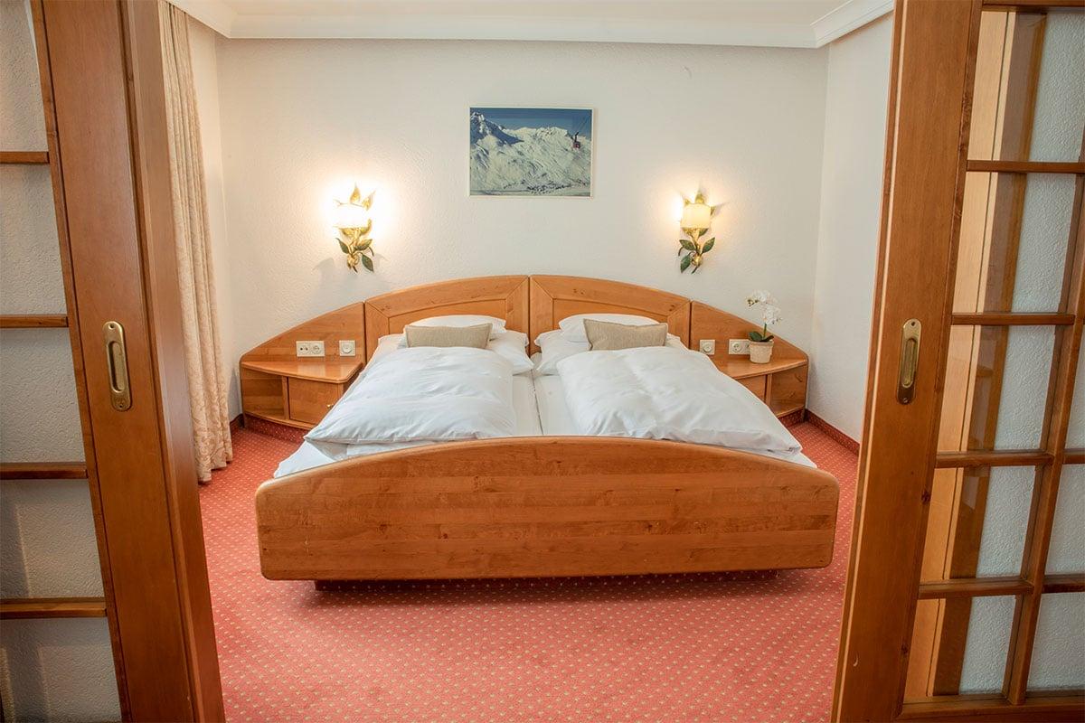 hotel-ulli-junior-suite-details-4