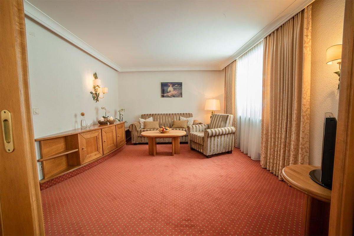 hotel-ulli-junior-suite-details-5