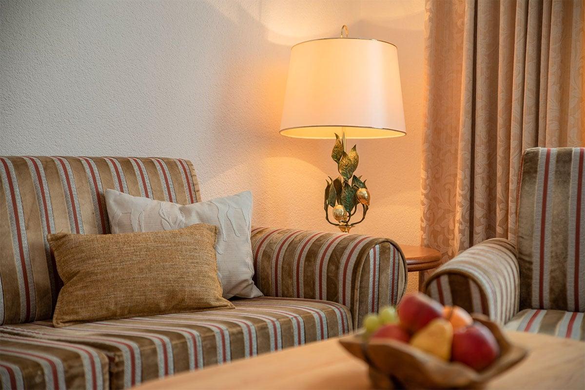 hotel-ulli-junior-suite-details-7