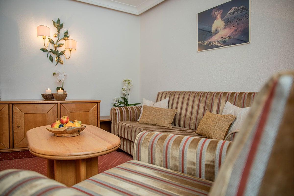hotel-ulli-junior-suite-details-8