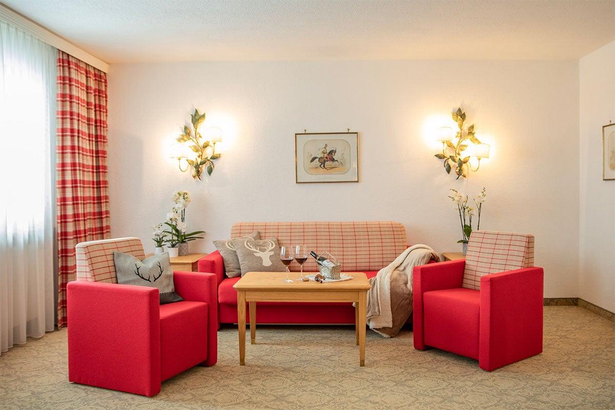 hotel-ulli-suite-details-1