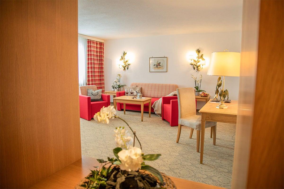 hotel-ulli-suite-details-2