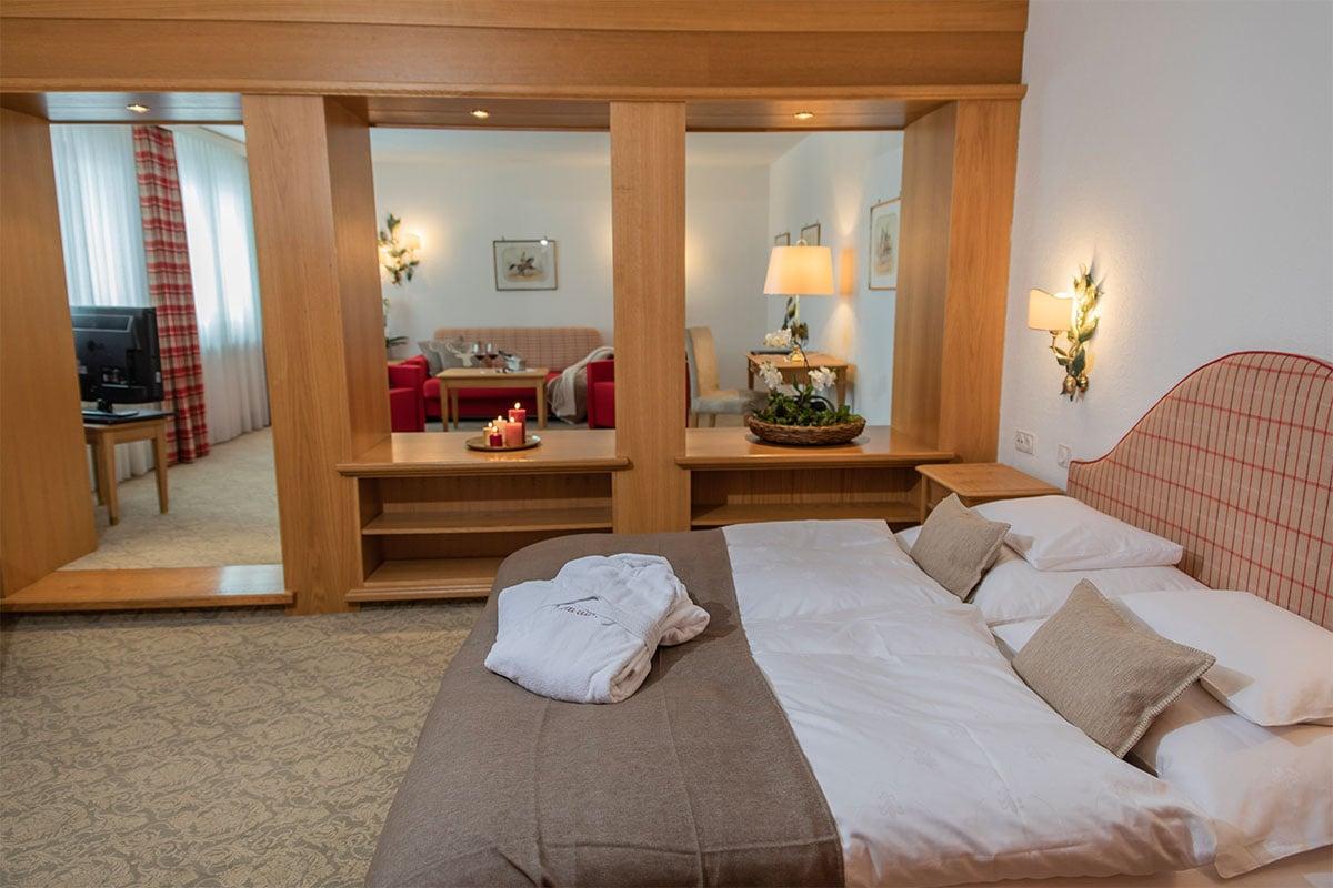 hotel-ulli-suite-details-3