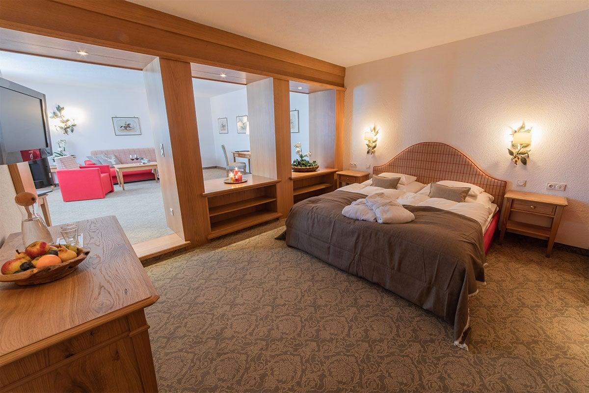 hotel-ulli-suite-details-4