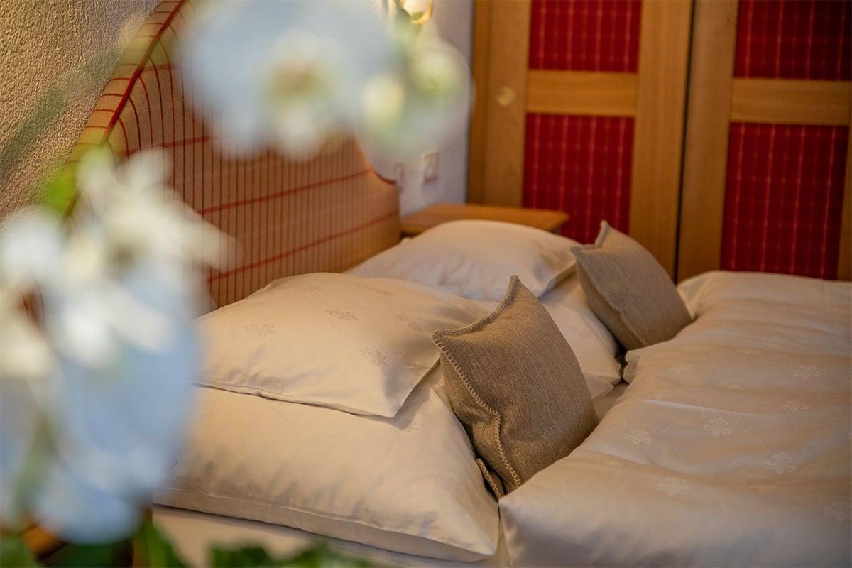 hotel-ulli-suite-details-6