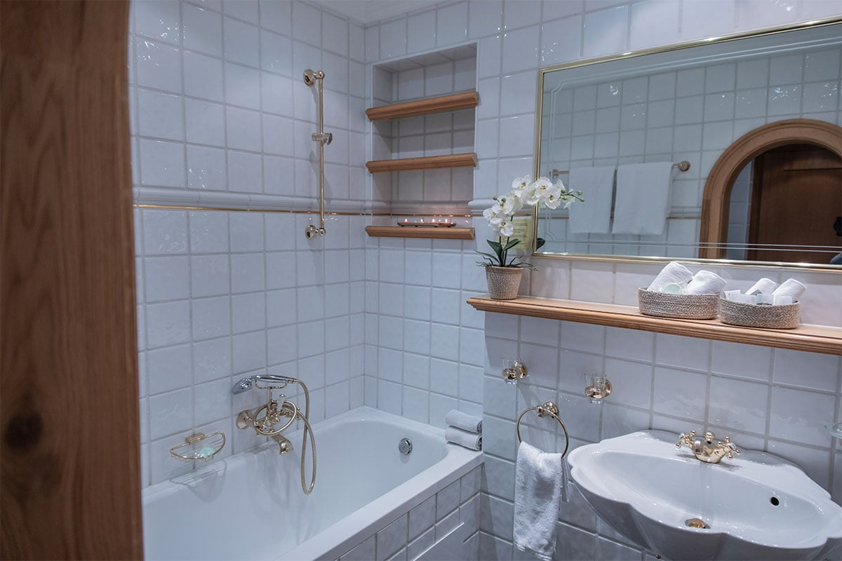 hotel-ulli-suite-details-7