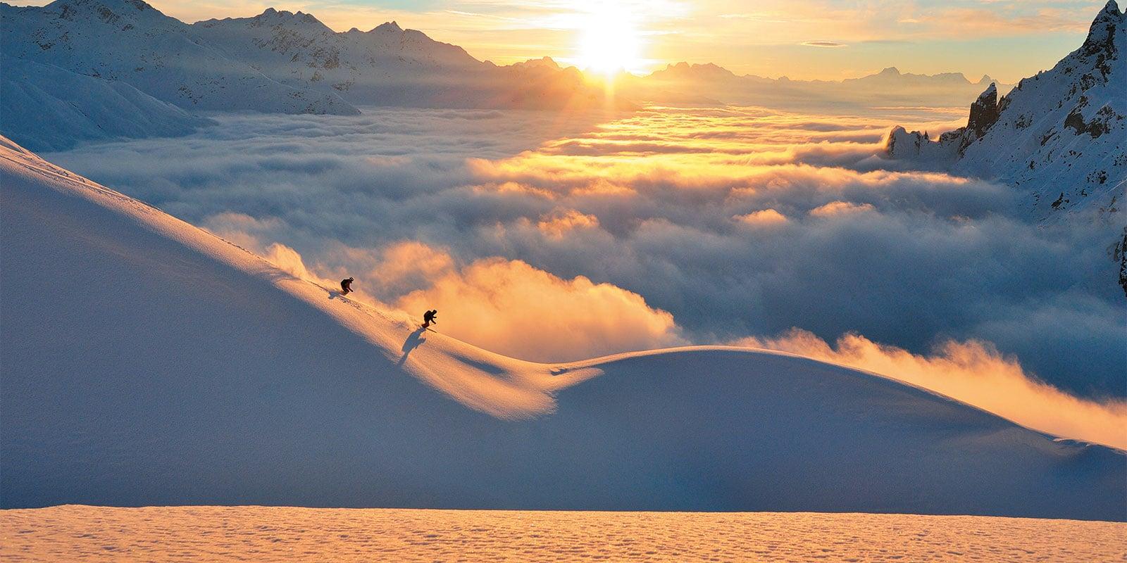skifahren-titelbild1-sepp-mallaun-lech-zuers-tourismus