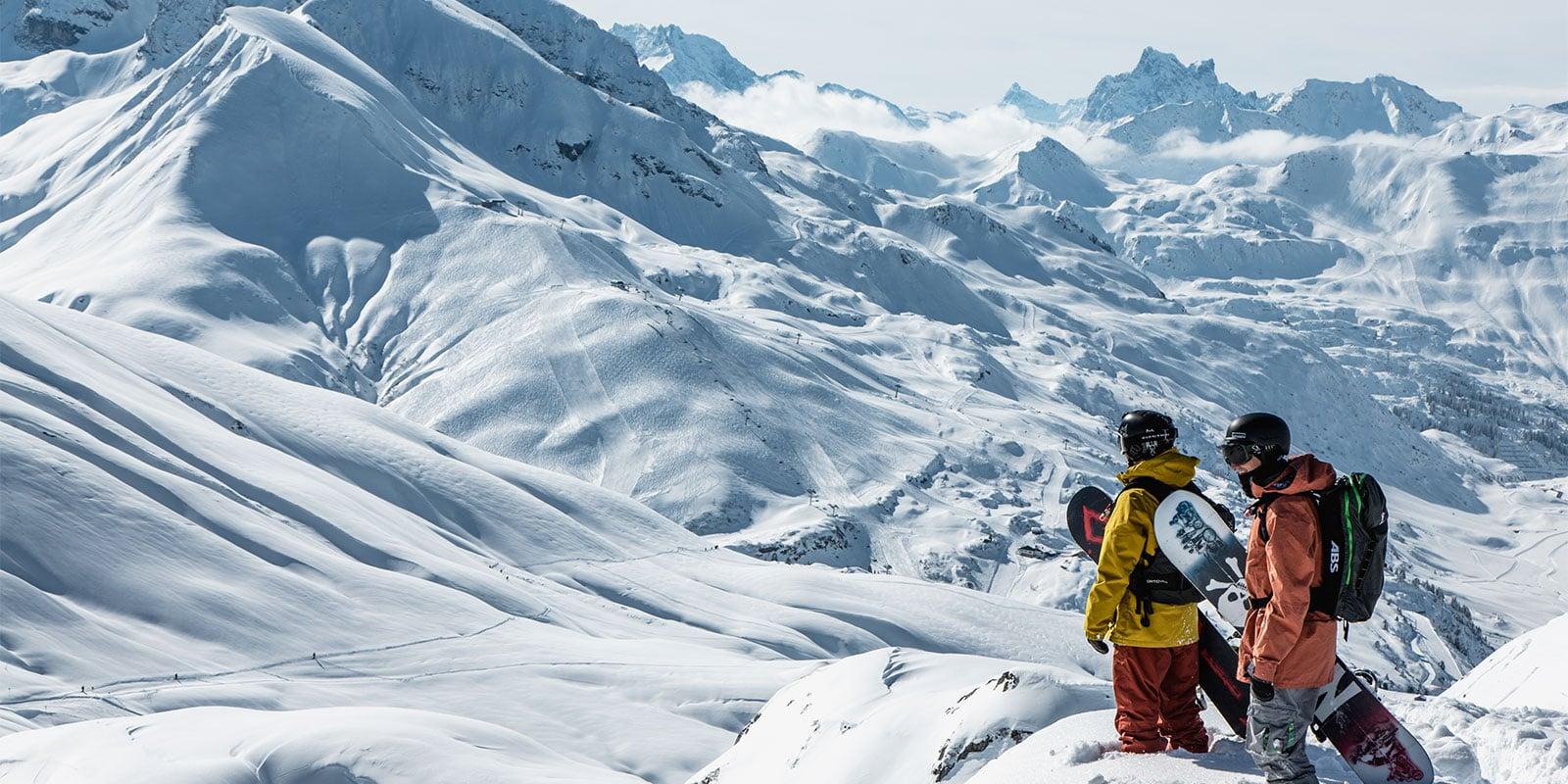 skifahren-titelbild2-christoph-schoech-lech-zuers-tourismus
