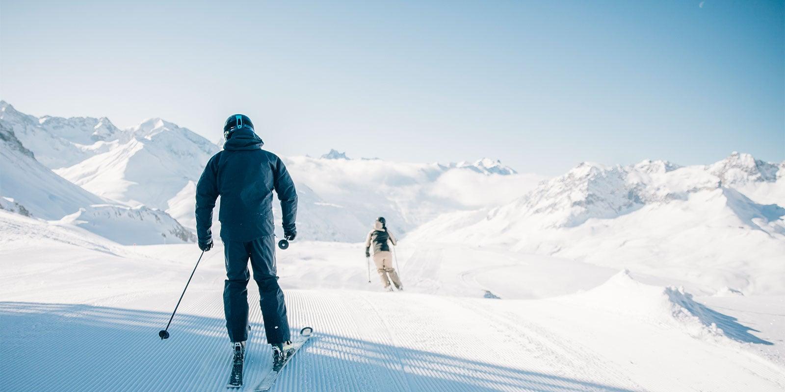 skifahren-titelbild3-daniel-zangerl-lech-zuers-tourismus