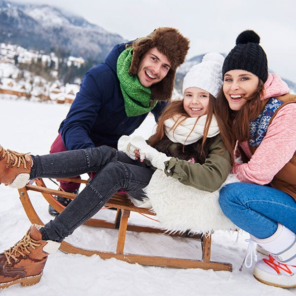 sport-familienurlaub