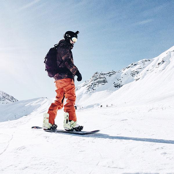 sport-skifahren