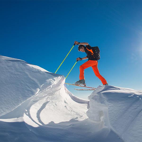 sport-skitouren