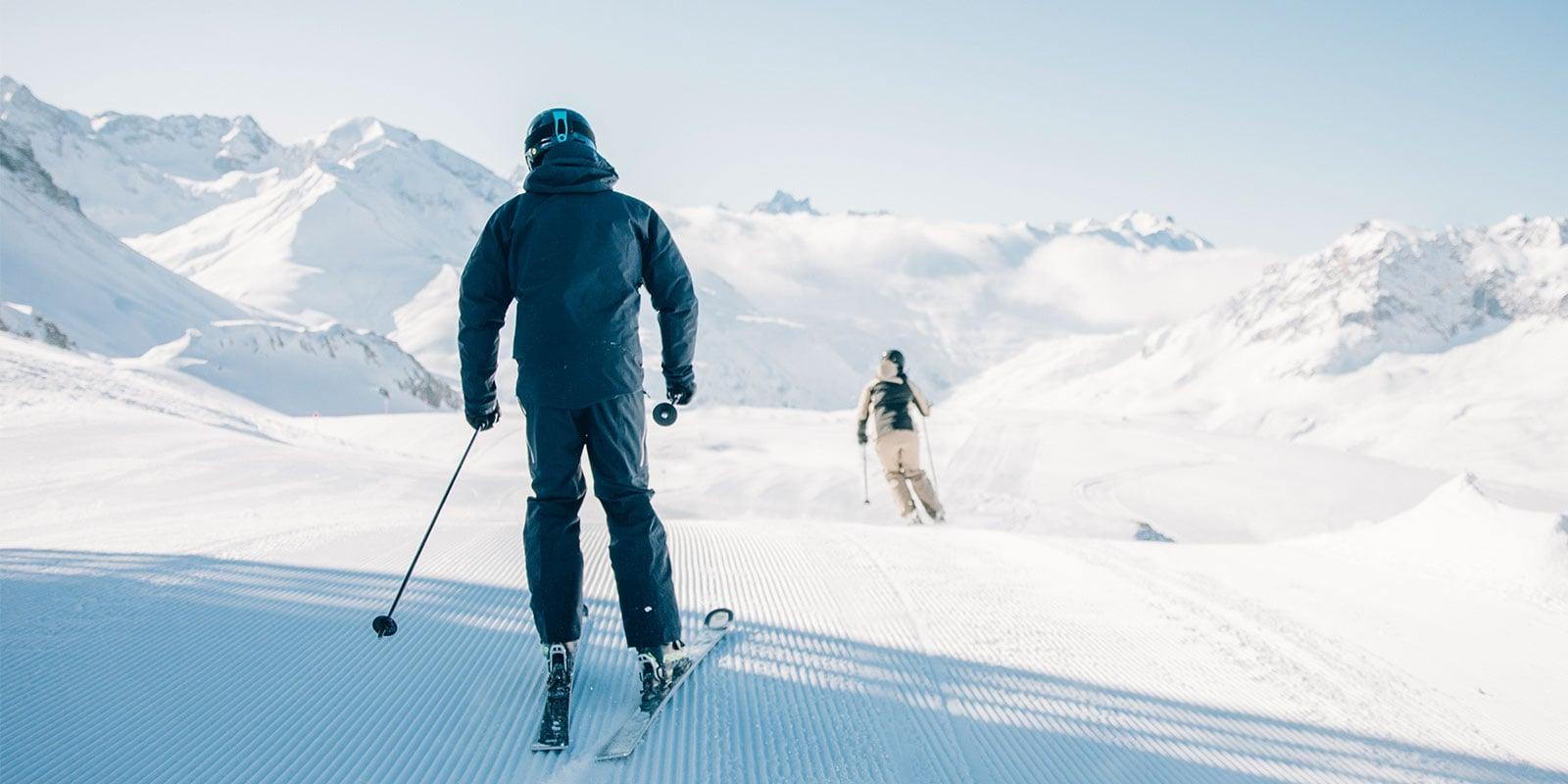ulli-skiwoche-1-daniel-zangerl-lech-zuers-tourismus