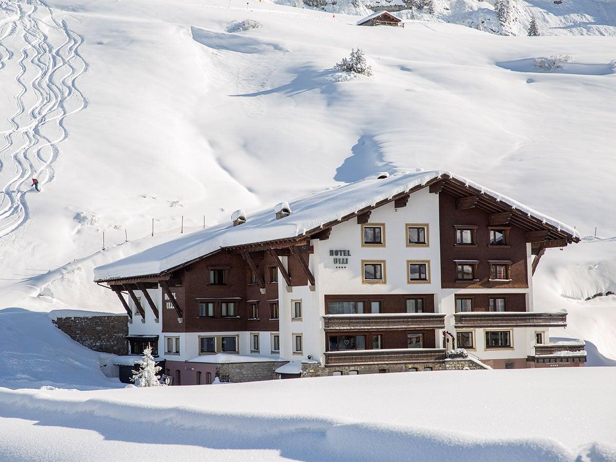 14-impressionen-hotel-ulli