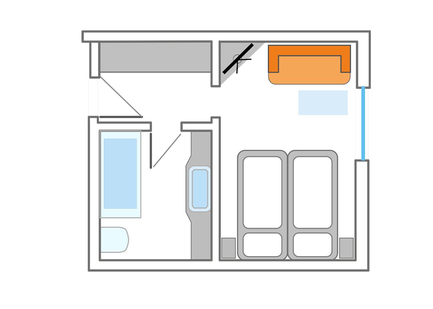 grundriss-doppelzimmer-eco